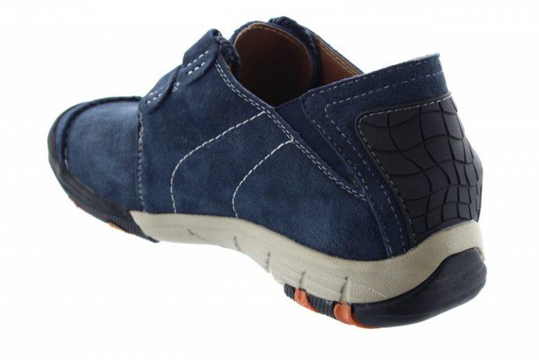 courmayeur-shoes-blue-5cm5
