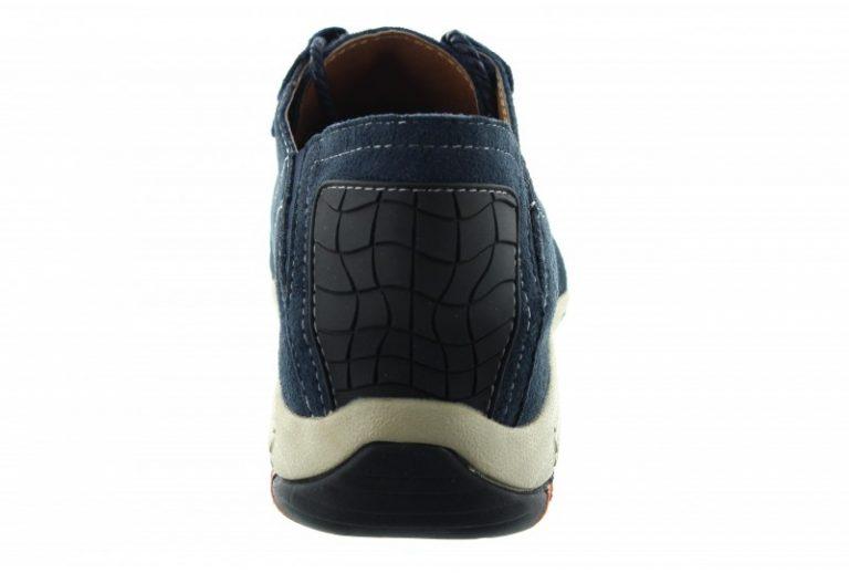 courmayeur-shoes-blue-5cm6