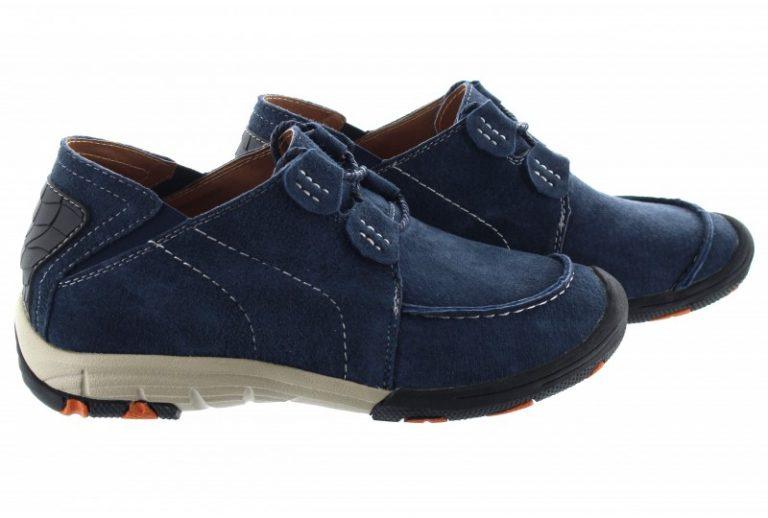 courmayeur-shoes-blue-5cm7