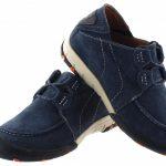 courmayeur-shoes-blue-5cm8
