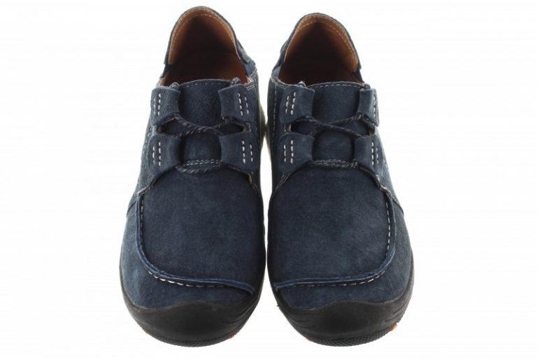 courmayeur-shoes-blue-5cm9