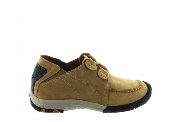 courmayeur-shoes-cognac-5cm1