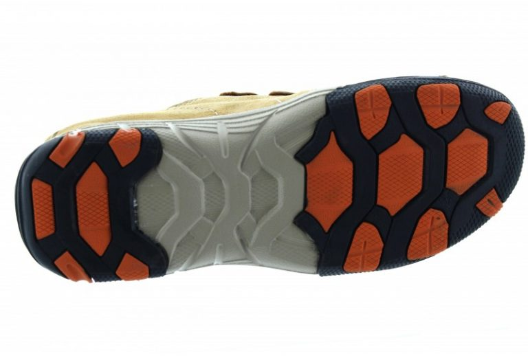 courmayeur-shoes-cognac-5cm10