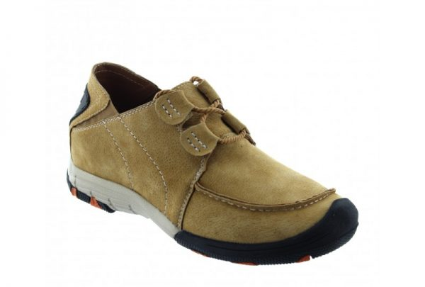 courmayeur-shoes-cognac-5cm2