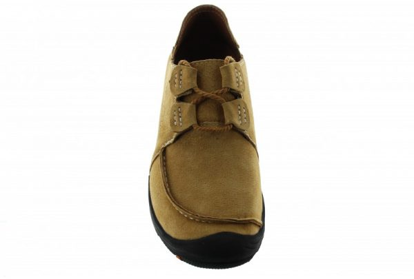 courmayeur-shoes-cognac-5cm3