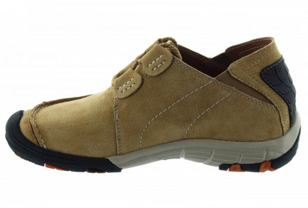courmayeur-shoes-cognac-5cm4