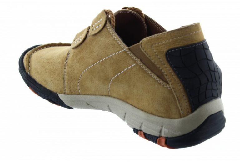 courmayeur-shoes-cognac-5cm5