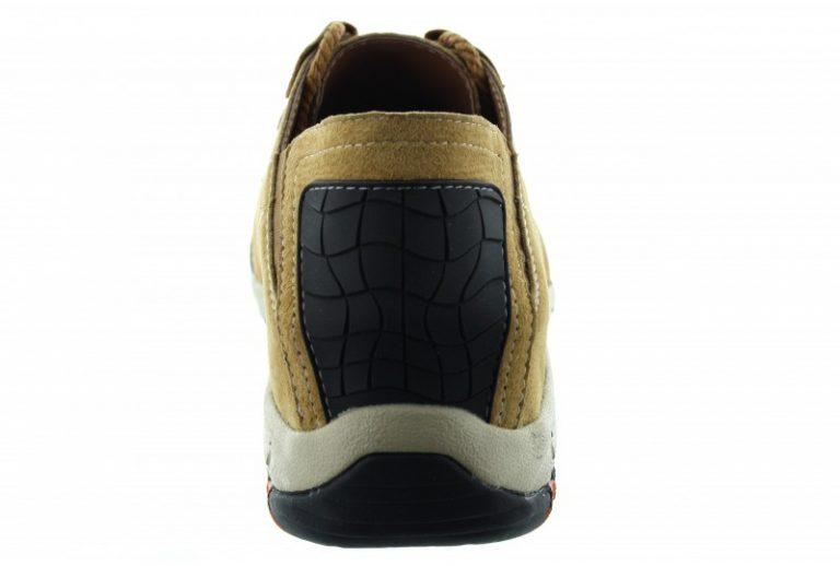courmayeur-shoes-cognac-5cm6