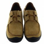 courmayeur-shoes-cognac-5cm7