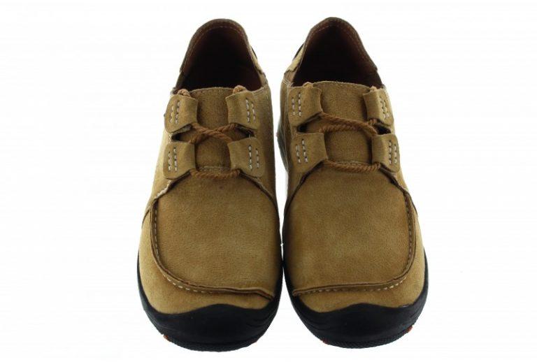 courmayeur-shoes-cognac-5cm7