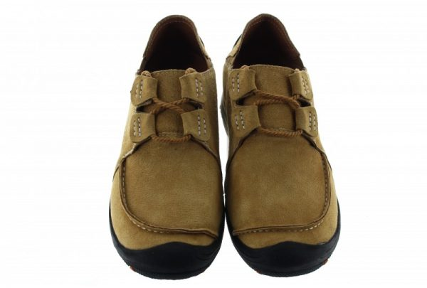 courmayeur-shoes-cognac-5cm8