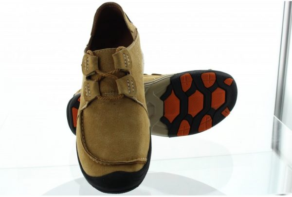 courmayeur-shoes-cognac-5cm9