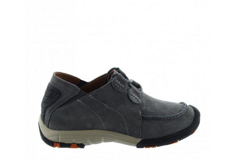 courmayeur-shoes-lightgrey-5cm1