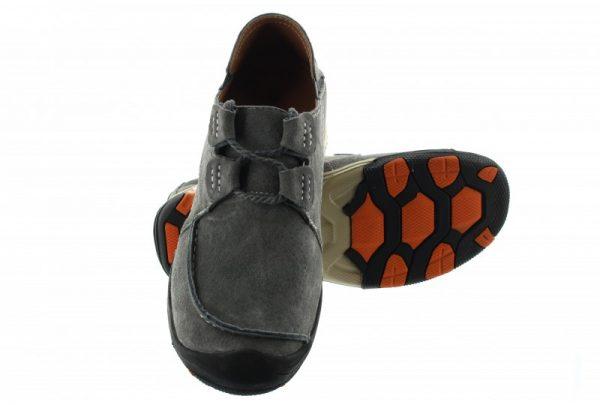 courmayeur-shoes-lightgrey-5cm10