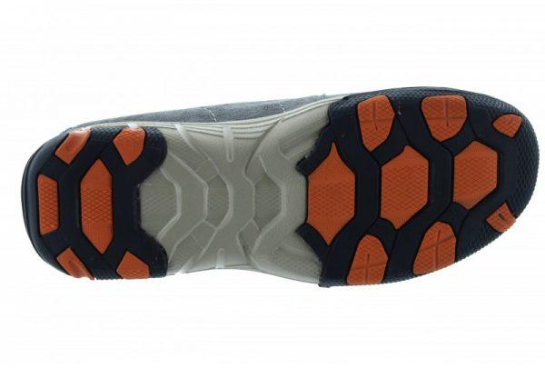 courmayeur-shoes-lightgrey-5cm11