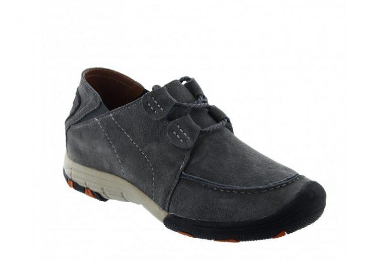courmayeur-shoes-lightgrey-5cm2