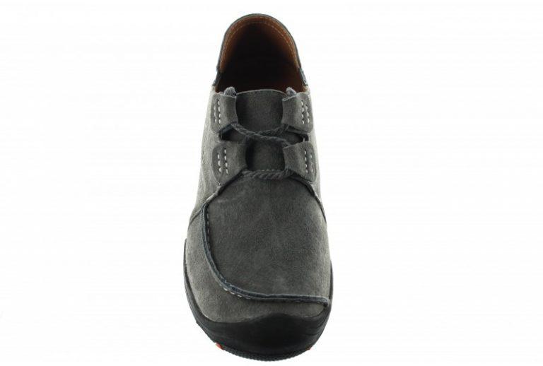 courmayeur-shoes-lightgrey-5cm3