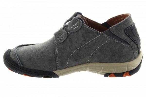 courmayeur-shoes-lightgrey-5cm4