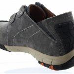 courmayeur-shoes-lightgrey-5cm5