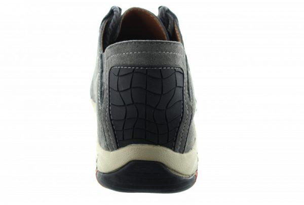 courmayeur-shoes-lightgrey-5cm6