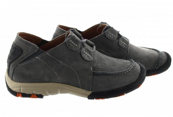 courmayeur-shoes-lightgrey-5cm7
