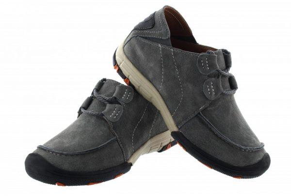 courmayeur-shoes-lightgrey-5cm8