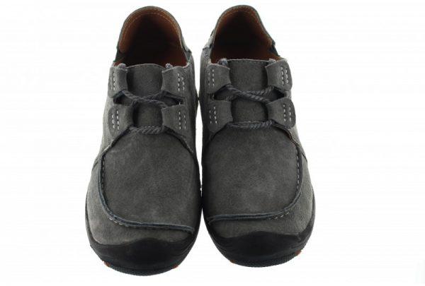 courmayeur-shoes-lightgrey-5cm9