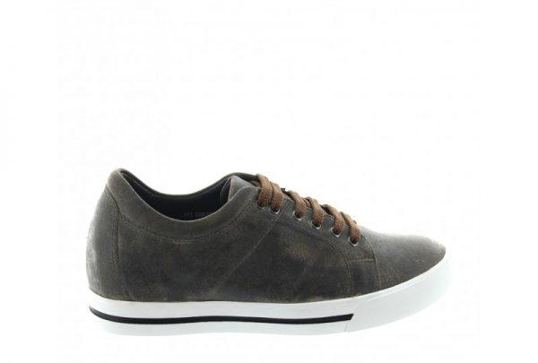 mondolfo-sport-shoes-brown-6cm