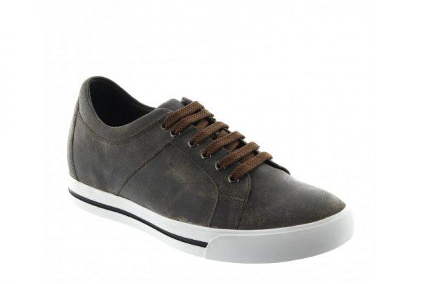mondolfo-sport-shoes-brown-6cm1