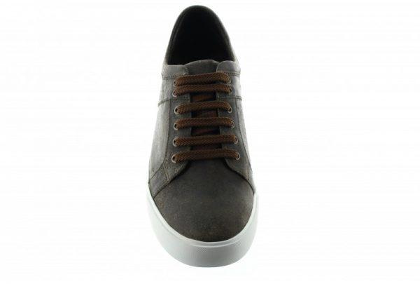 mondolfo-sport-shoes-brown-6cm2