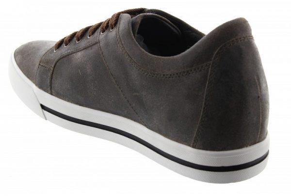mondolfo-sport-shoes-brown-6cm3