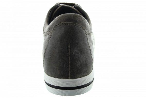mondolfo-sport-shoes-brown-6cm4