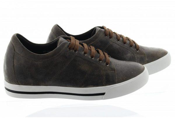 mondolfo-sport-shoes-brown-6cm5