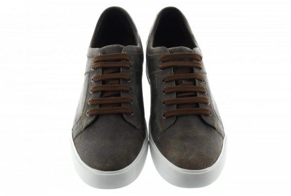 mondolfo-sport-shoes-brown-6cm6