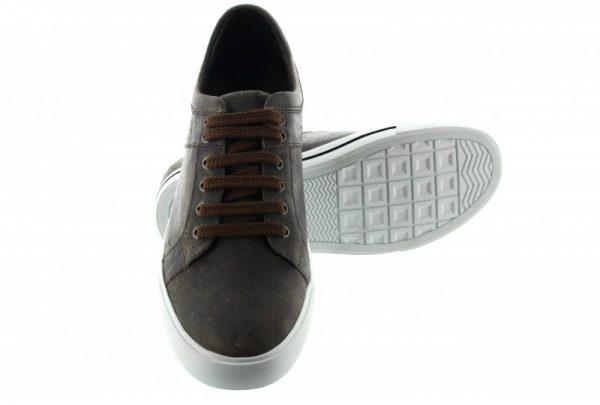mondolfo-sport-shoes-brown-6cm7
