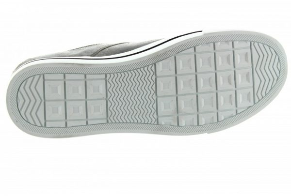 mondolfo-sport-shoes-brown-6cm8