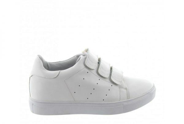 ceriale-sportshoe-white-5cm.jpg1