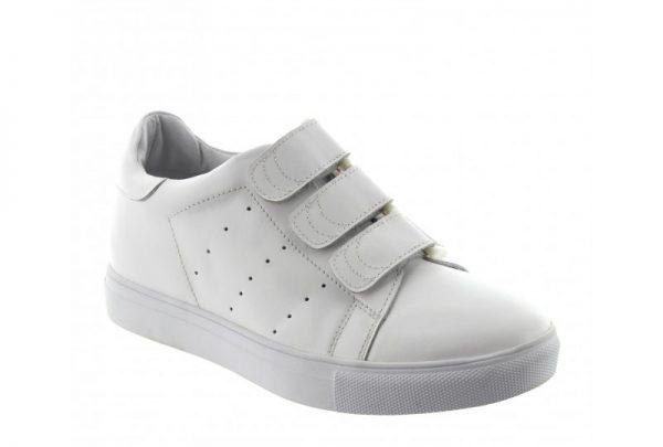 ceriale-sportshoe-white-5cm.jpg2