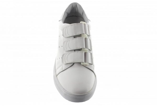 ceriale-sportshoe-white-5cm.jpg3