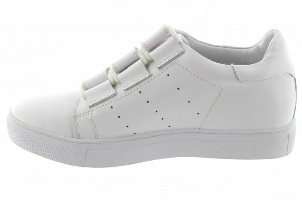 ceriale-sportshoe-white-5cm.jpg4