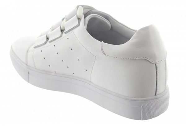 ceriale-sportshoe-white-5cm.jpg5
