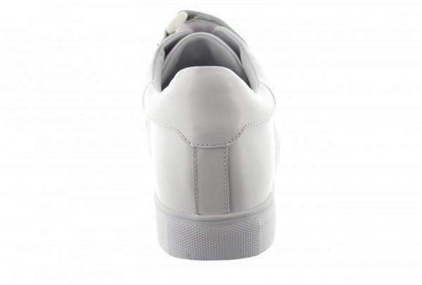 ceriale-sportshoe-white-5cm.jpg6