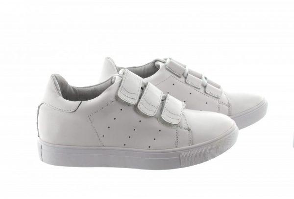 ceriale-sportshoe-white-5cm.jpg7