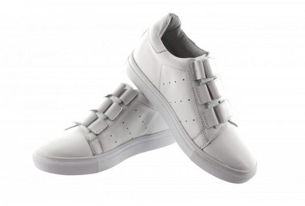ceriale-sportshoe-white-5cm.jpg8
