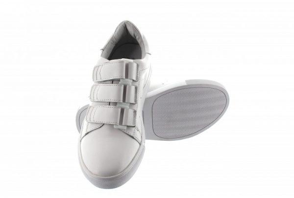 ceriale-sportshoe-white-5cm.jpg9