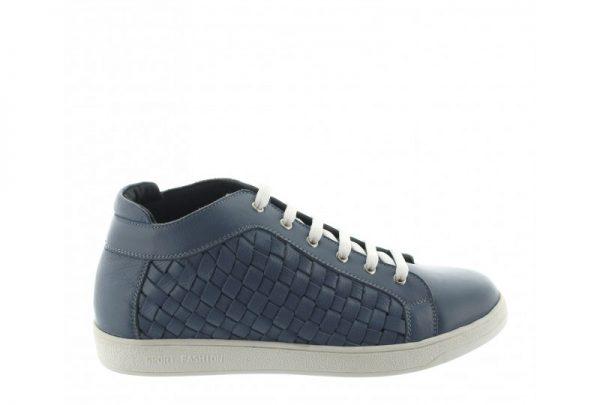 sassello-sneaker-blue-55cm