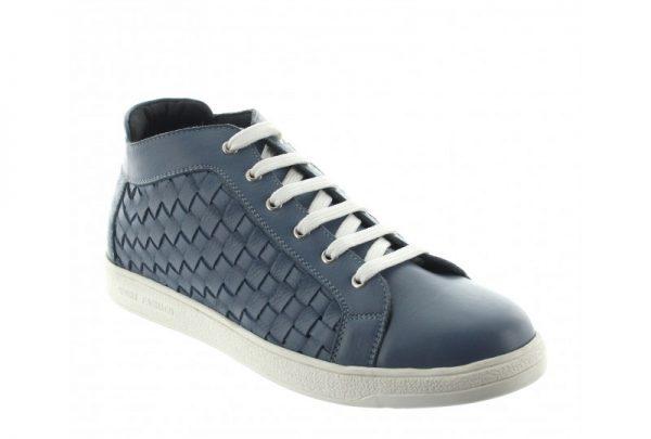 sassello-sneaker-blue-55cm.jpg1