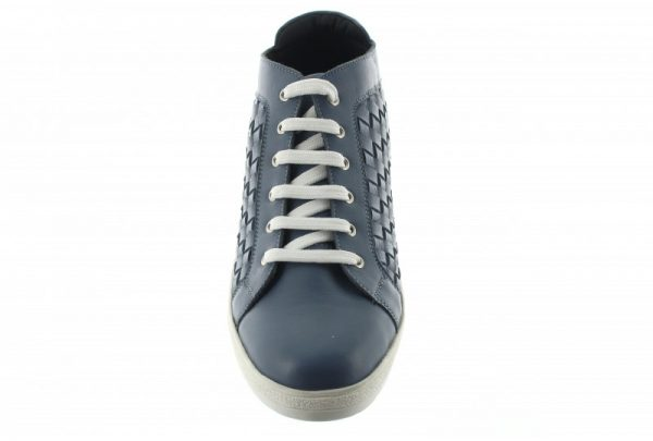 sassello-sneaker-blue-55cm.jpg2