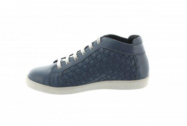 sassello-sneaker-blue-55cm.jpg3