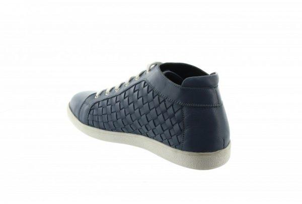 sassello-sneaker-blue-55cm.jpg4